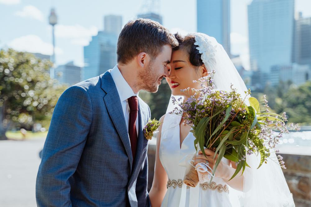 SaltAtelier_悉尼婚礼跟拍_悉尼婚礼注册跟拍_悉尼婚纱摄影_ChingPaul_30.jpg