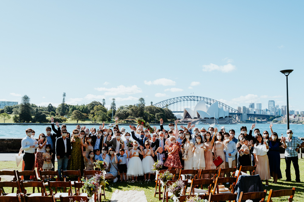SaltAtelier_悉尼婚礼跟拍_悉尼婚礼注册跟拍_悉尼婚纱摄影_ChingPaul_33.jpg