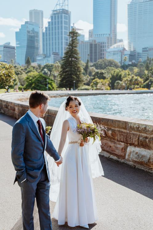 SaltAtelier_悉尼婚礼跟拍_悉尼婚礼注册跟拍_悉尼婚纱摄影_ChingPaul_34.jpg