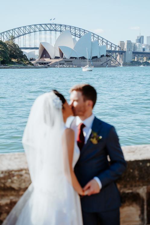 SaltAtelier_悉尼婚礼跟拍_悉尼婚礼注册跟拍_悉尼婚纱摄影_ChingPaul_35.jpg