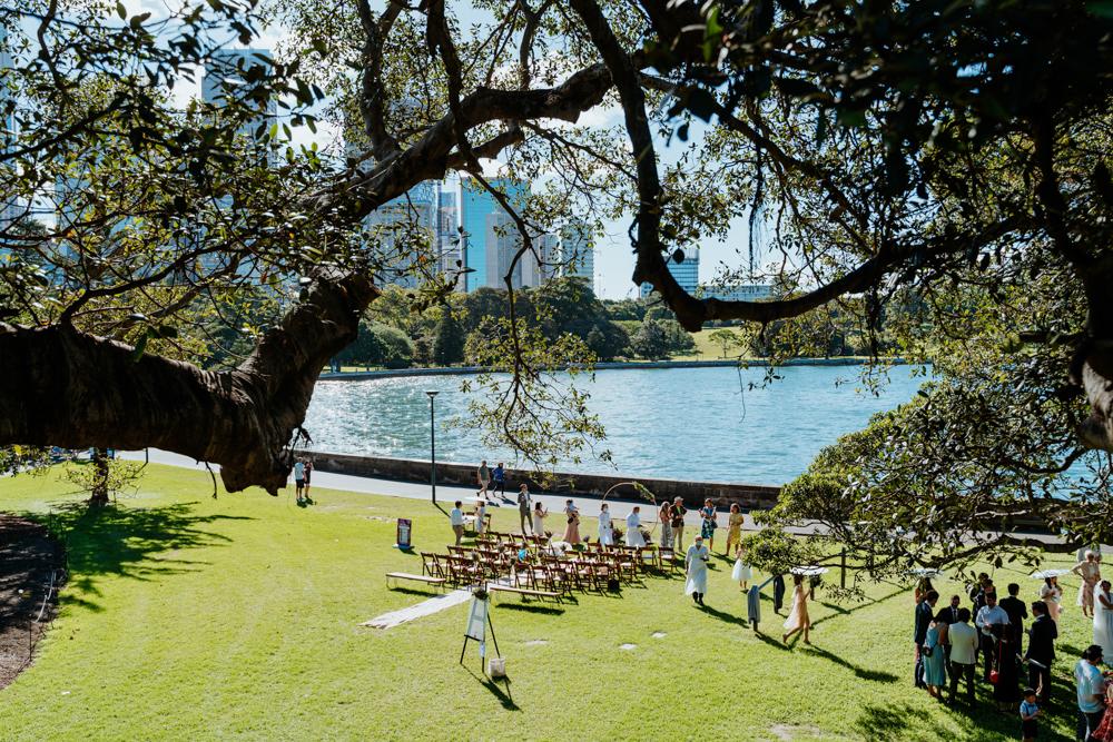 SaltAtelier_悉尼婚礼跟拍_悉尼婚礼注册跟拍_悉尼婚纱摄影_ChingPaul_36.jpg