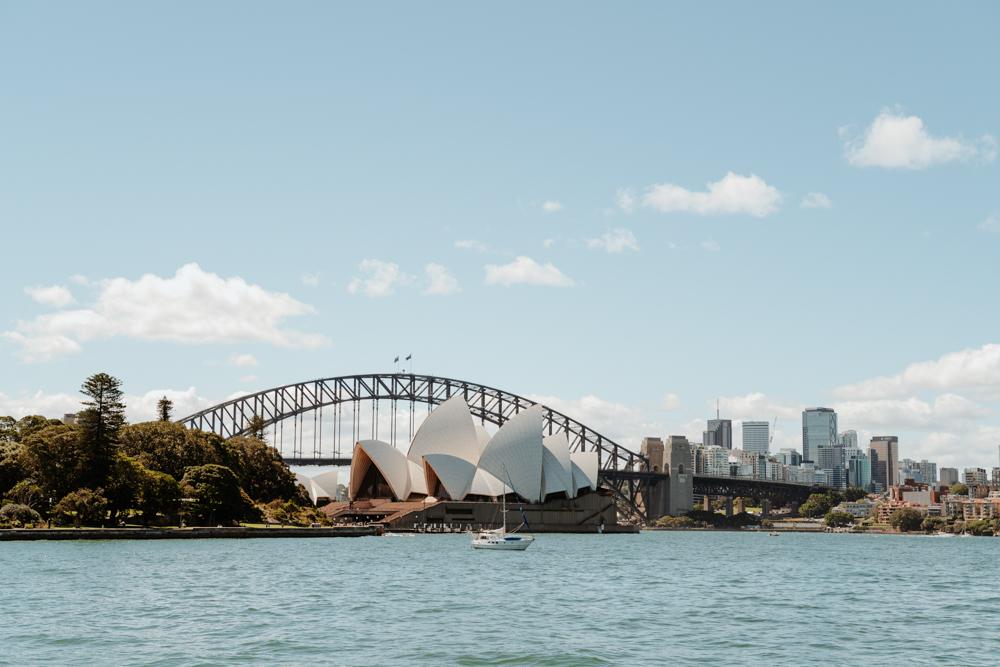 SaltAtelier_悉尼婚礼跟拍_悉尼婚礼注册跟拍_悉尼婚纱摄影_ChingPaul_4.jpg