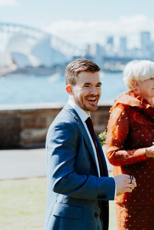 SaltAtelier_悉尼婚礼跟拍_悉尼婚礼注册跟拍_悉尼婚纱摄影_ChingPaul_7.jpg