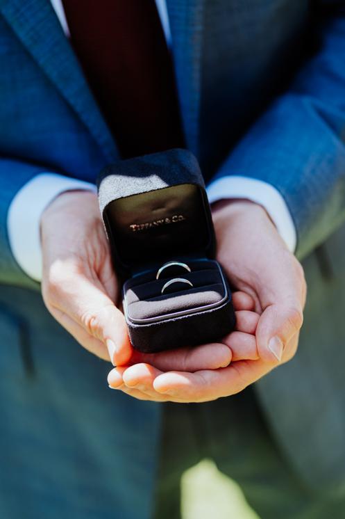 SaltAtelier_悉尼婚礼跟拍_悉尼婚礼注册跟拍_悉尼婚纱摄影_ChingPaul_8.jpg