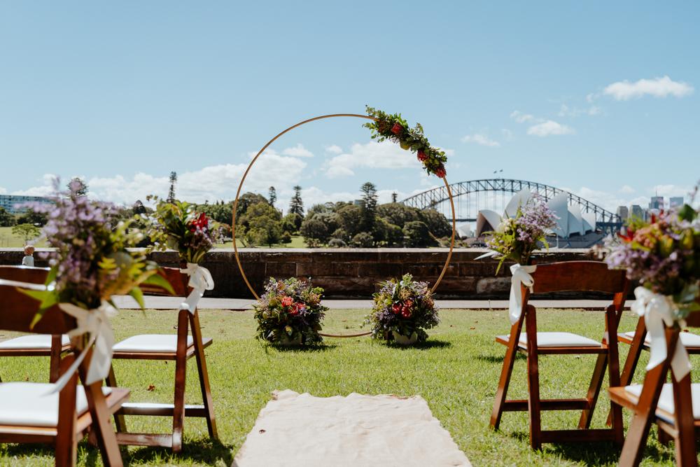 SaltAtelier_悉尼婚礼跟拍_悉尼婚礼注册跟拍_悉尼婚纱摄影_ChingPaul_9.jpg