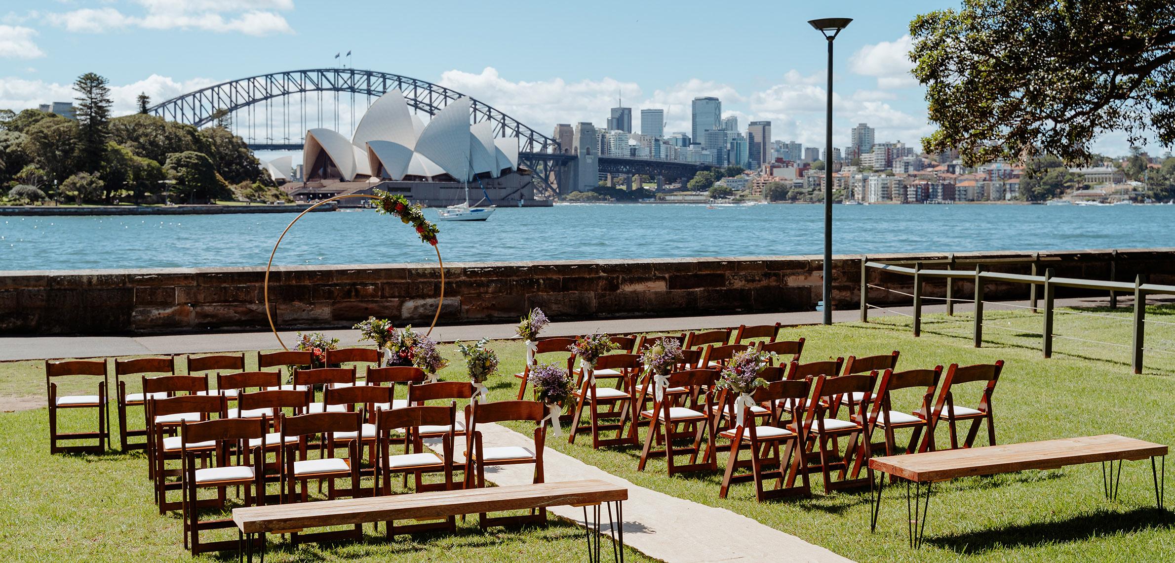 悉尼婚禮跟拍,悉尼婚禮攝影攝像,悉尼婚礼摄影摄像,悉尼网红婚纱拍摄点,网红旅拍婚纱照,悉尼婚纱摄影,悉尼婚礼拍摄,悉尼婚纱照,雪梨婚纱摄影,悉尼婚纱影楼,澳洲旅拍,悉尼婚纱旅拍,悉尼婚纱店,Royal Botanic Garden婚礼拍摄