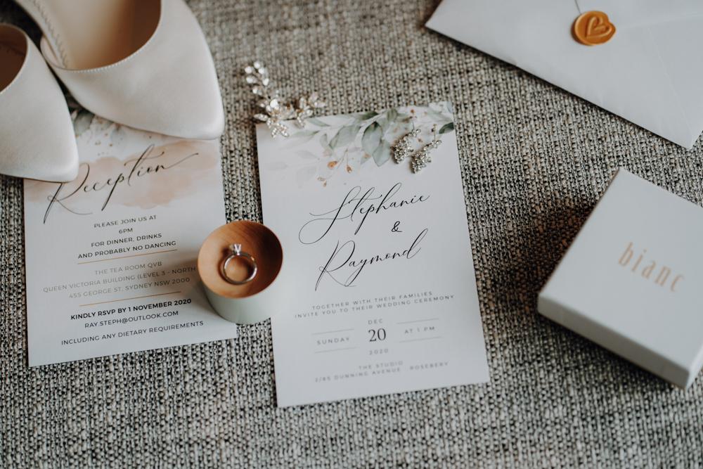 SaltAtelier_悉尼婚礼注册仪式跟拍_悉尼婚礼摄影摄像_悉尼婚礼跟拍_StephanieRaymond_1.jpg