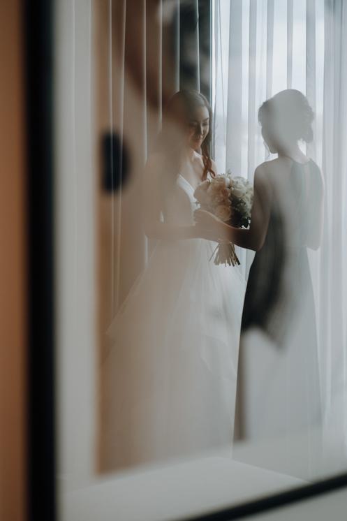SaltAtelier_悉尼婚礼注册仪式跟拍_悉尼婚礼摄影摄像_悉尼婚礼跟拍_StephanieRaymond_10.jpg