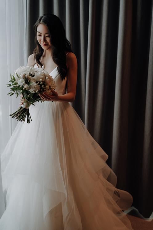 SaltAtelier_悉尼婚礼注册仪式跟拍_悉尼婚礼摄影摄像_悉尼婚礼跟拍_StephanieRaymond_11.jpg