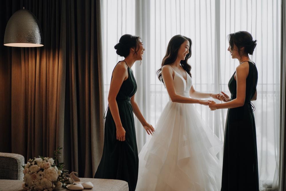SaltAtelier_悉尼婚礼注册仪式跟拍_悉尼婚礼摄影摄像_悉尼婚礼跟拍_StephanieRaymond_12.jpg