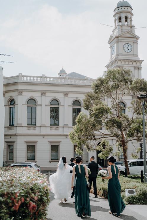 SaltAtelier_悉尼婚礼注册仪式跟拍_悉尼婚礼摄影摄像_悉尼婚礼跟拍_StephanieRaymond_13.jpg
