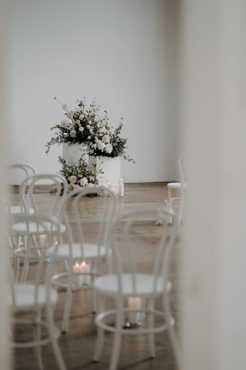 SaltAtelier_悉尼婚礼注册仪式跟拍_悉尼婚礼摄影摄像_悉尼婚礼跟拍_StephanieRaymond_14.jpg