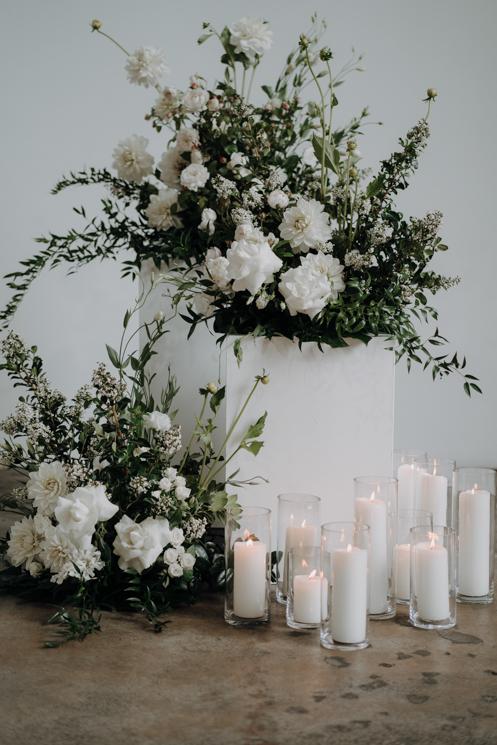 SaltAtelier_悉尼婚礼注册仪式跟拍_悉尼婚礼摄影摄像_悉尼婚礼跟拍_StephanieRaymond_15.jpg