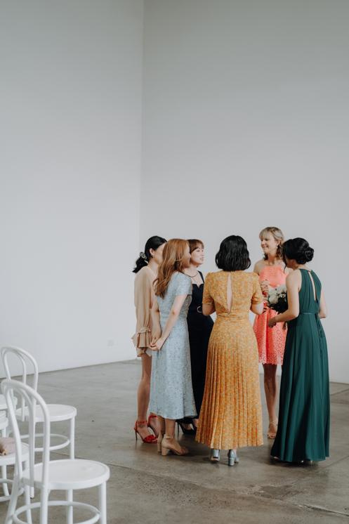 SaltAtelier_悉尼婚礼注册仪式跟拍_悉尼婚礼摄影摄像_悉尼婚礼跟拍_StephanieRaymond_16.jpg