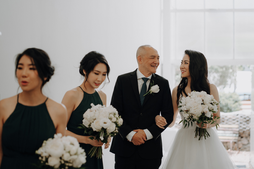 SaltAtelier_悉尼婚礼注册仪式跟拍_悉尼婚礼摄影摄像_悉尼婚礼跟拍_StephanieRaymond_17.jpg
