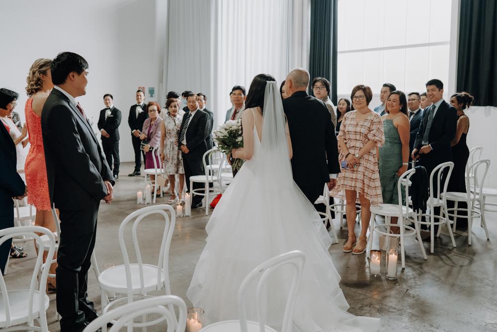 SaltAtelier_悉尼婚礼注册仪式跟拍_悉尼婚礼摄影摄像_悉尼婚礼跟拍_StephanieRaymond_18.jpg