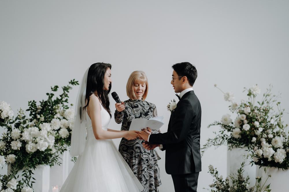 SaltAtelier_悉尼婚礼注册仪式跟拍_悉尼婚礼摄影摄像_悉尼婚礼跟拍_StephanieRaymond_19.jpg