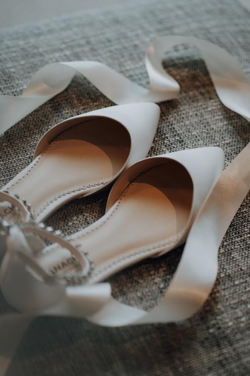 SaltAtelier_悉尼婚礼注册仪式跟拍_悉尼婚礼摄影摄像_悉尼婚礼跟拍_StephanieRaymond_2.jpg