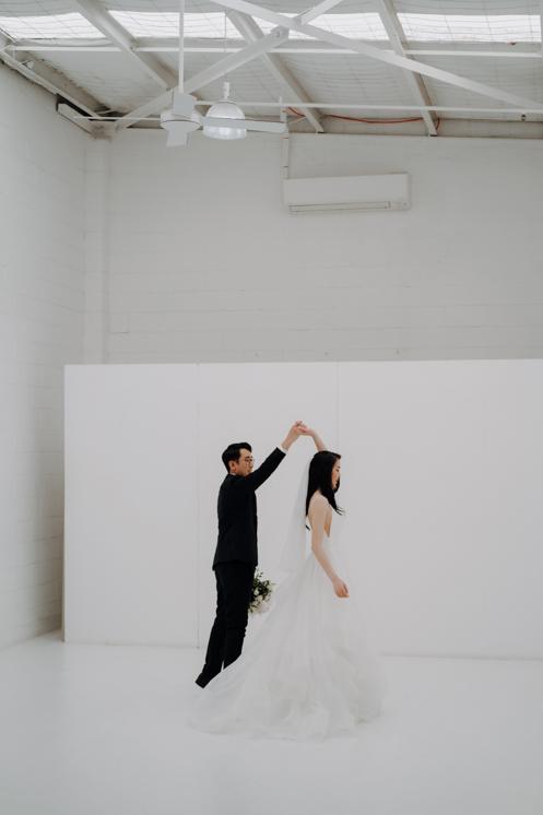 SaltAtelier_悉尼婚礼注册仪式跟拍_悉尼婚礼摄影摄像_悉尼婚礼跟拍_StephanieRaymond_20.jpg