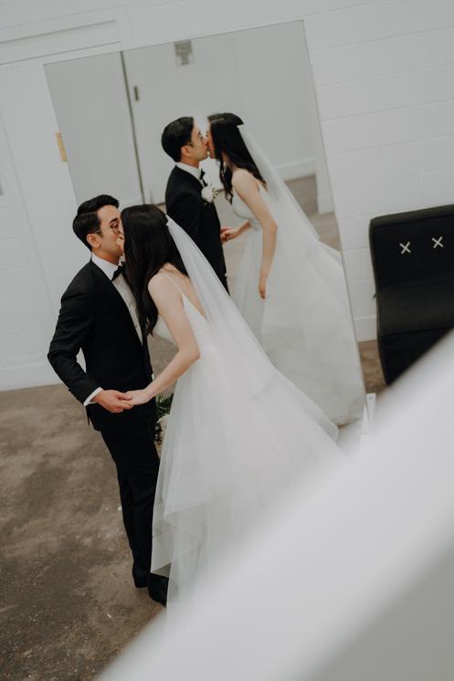 SaltAtelier_悉尼婚礼注册仪式跟拍_悉尼婚礼摄影摄像_悉尼婚礼跟拍_StephanieRaymond_21.jpg