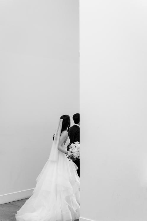 SaltAtelier_悉尼婚礼注册仪式跟拍_悉尼婚礼摄影摄像_悉尼婚礼跟拍_StephanieRaymond_22.jpg