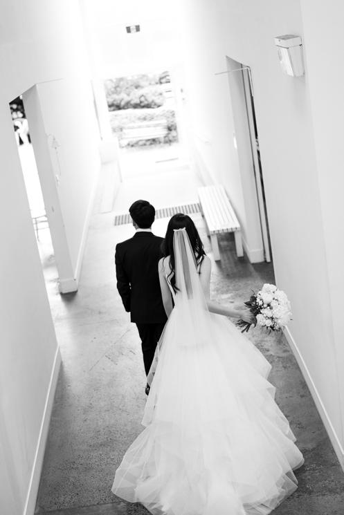 SaltAtelier_悉尼婚礼注册仪式跟拍_悉尼婚礼摄影摄像_悉尼婚礼跟拍_StephanieRaymond_23.jpg
