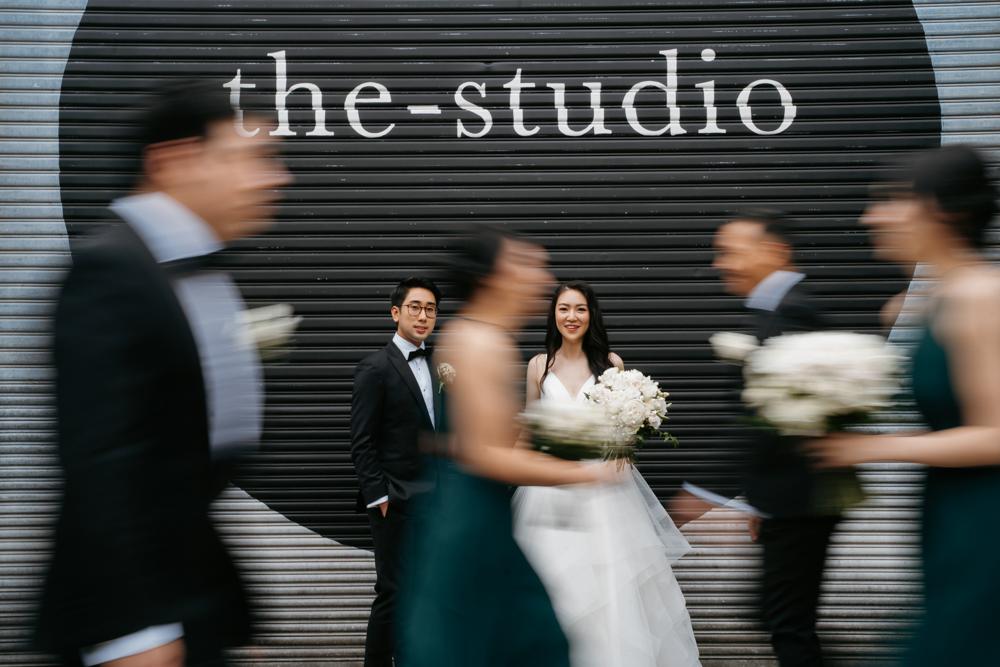 SaltAtelier_悉尼婚礼注册仪式跟拍_悉尼婚礼摄影摄像_悉尼婚礼跟拍_StephanieRaymond_25.jpg