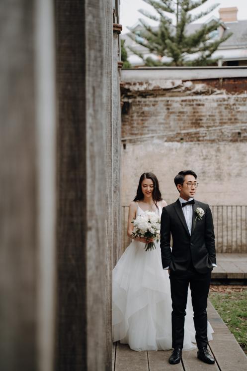 SaltAtelier_悉尼婚礼注册仪式跟拍_悉尼婚礼摄影摄像_悉尼婚礼跟拍_StephanieRaymond_27.jpg