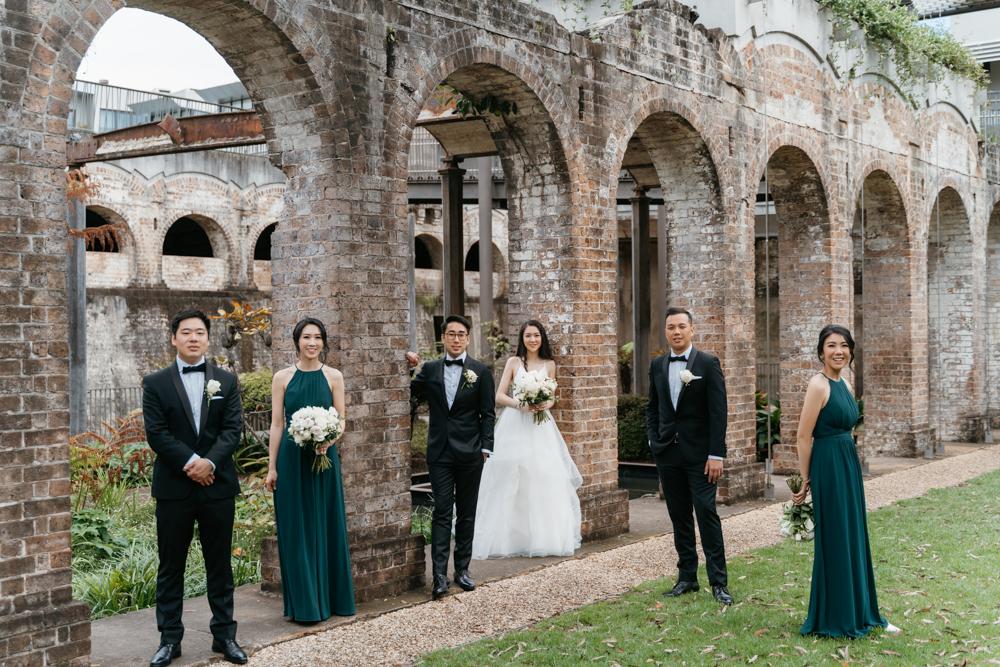 SaltAtelier_悉尼婚礼注册仪式跟拍_悉尼婚礼摄影摄像_悉尼婚礼跟拍_StephanieRaymond_30.jpg