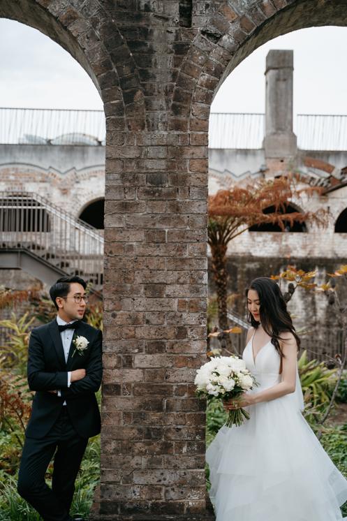 SaltAtelier_悉尼婚礼注册仪式跟拍_悉尼婚礼摄影摄像_悉尼婚礼跟拍_StephanieRaymond_31.jpg
