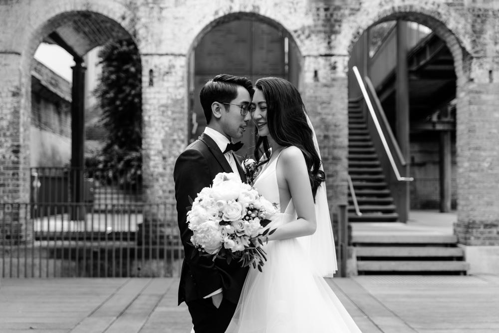 SaltAtelier_悉尼婚礼注册仪式跟拍_悉尼婚礼摄影摄像_悉尼婚礼跟拍_StephanieRaymond_33.jpg