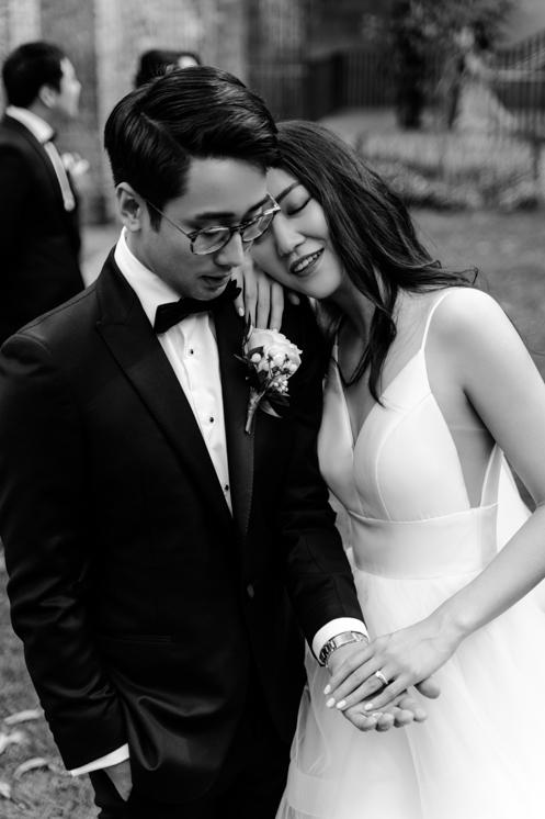 SaltAtelier_悉尼婚礼注册仪式跟拍_悉尼婚礼摄影摄像_悉尼婚礼跟拍_StephanieRaymond_34.jpg