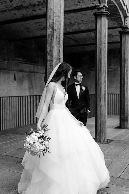SaltAtelier_悉尼婚礼注册仪式跟拍_悉尼婚礼摄影摄像_悉尼婚礼跟拍_StephanieRaymond_35.jpg