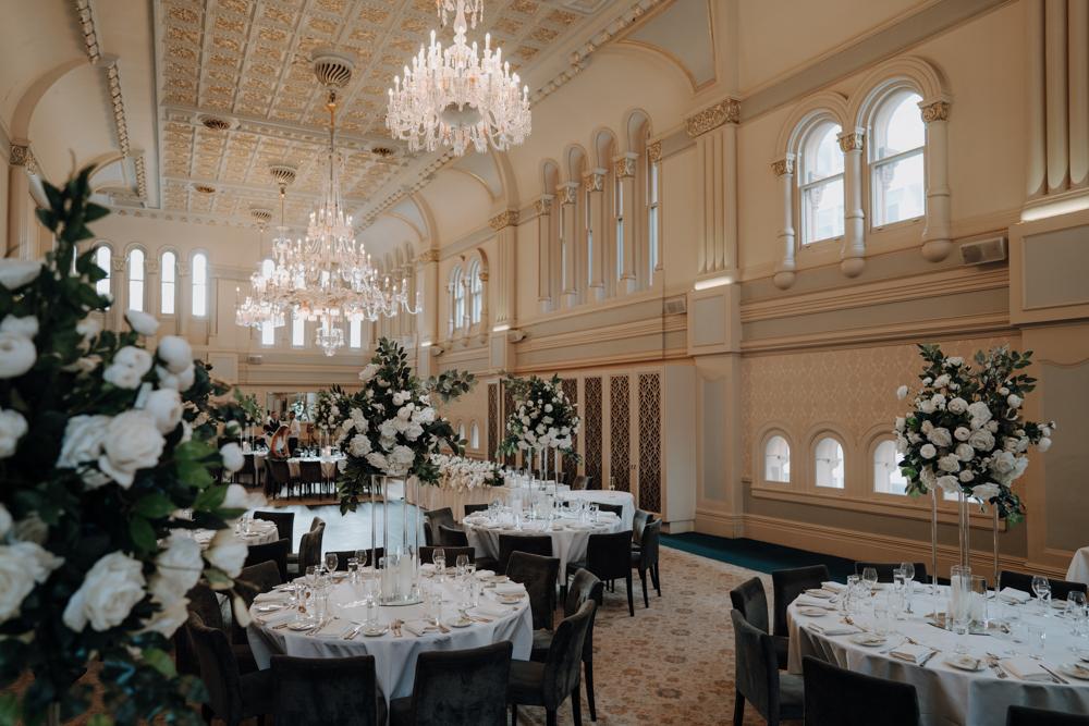 SaltAtelier_悉尼婚礼注册仪式跟拍_悉尼婚礼摄影摄像_悉尼婚礼跟拍_StephanieRaymond_37.jpg