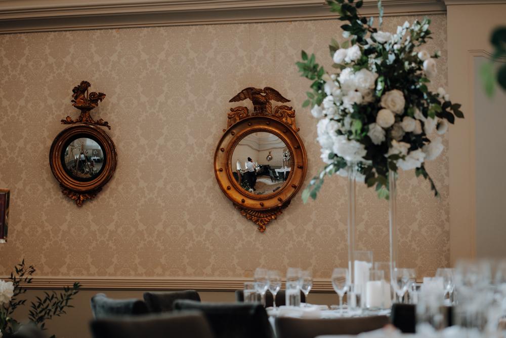 SaltAtelier_悉尼婚礼注册仪式跟拍_悉尼婚礼摄影摄像_悉尼婚礼跟拍_StephanieRaymond_38.jpg