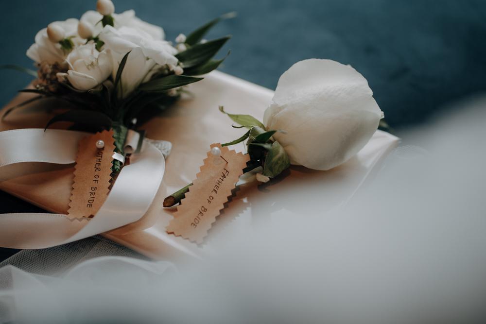 SaltAtelier_悉尼婚礼注册仪式跟拍_悉尼婚礼摄影摄像_悉尼婚礼跟拍_StephanieRaymond_4.jpg