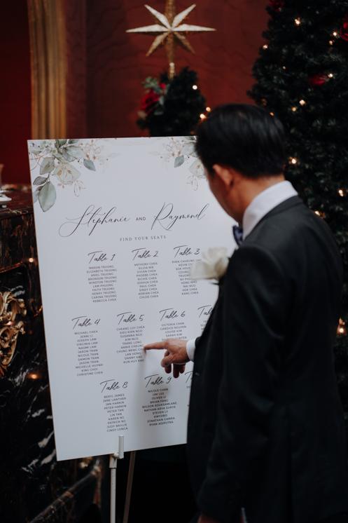 SaltAtelier_悉尼婚礼注册仪式跟拍_悉尼婚礼摄影摄像_悉尼婚礼跟拍_StephanieRaymond_40.jpg
