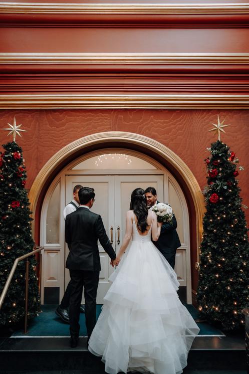 SaltAtelier_悉尼婚礼注册仪式跟拍_悉尼婚礼摄影摄像_悉尼婚礼跟拍_StephanieRaymond_41.jpg