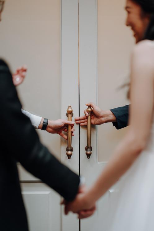 SaltAtelier_悉尼婚礼注册仪式跟拍_悉尼婚礼摄影摄像_悉尼婚礼跟拍_StephanieRaymond_42.jpg