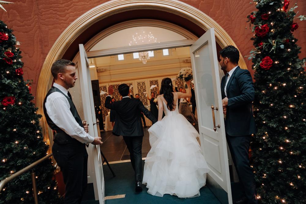 SaltAtelier_悉尼婚礼注册仪式跟拍_悉尼婚礼摄影摄像_悉尼婚礼跟拍_StephanieRaymond_43.jpg