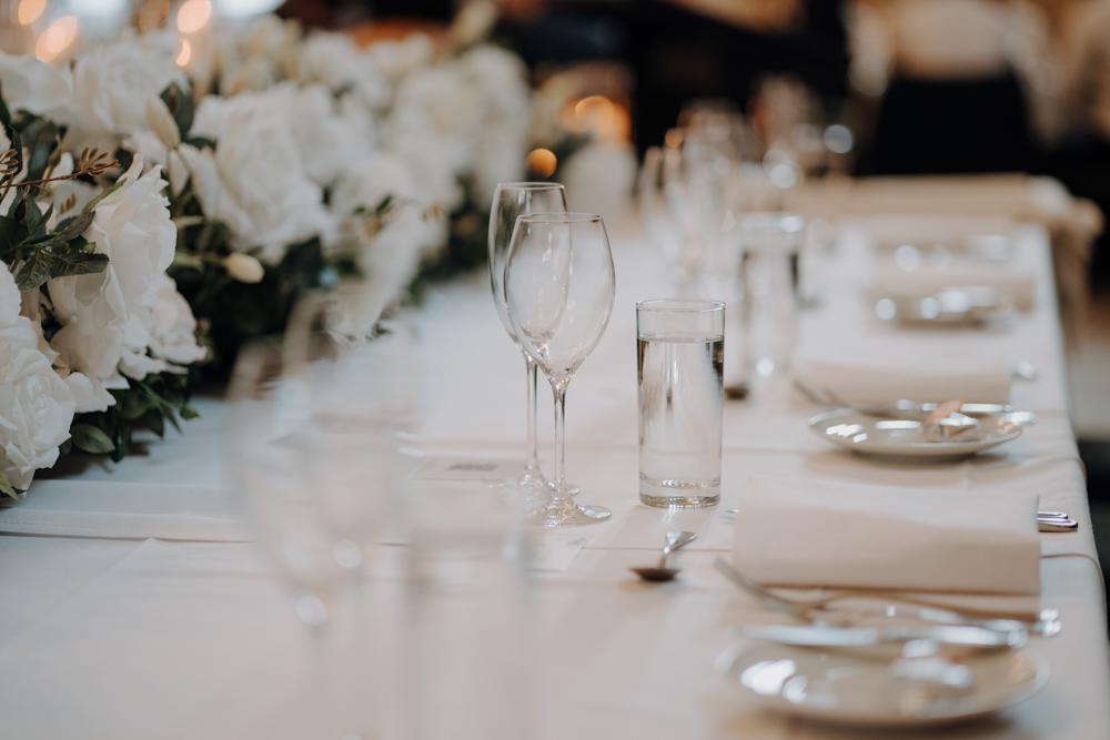 SaltAtelier_悉尼婚礼注册仪式跟拍_悉尼婚礼摄影摄像_悉尼婚礼跟拍_StephanieRaymond_44.jpg