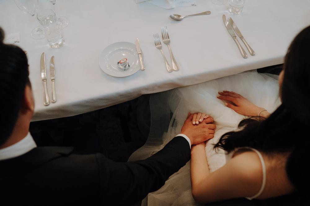 SaltAtelier_悉尼婚礼注册仪式跟拍_悉尼婚礼摄影摄像_悉尼婚礼跟拍_StephanieRaymond_45.jpg