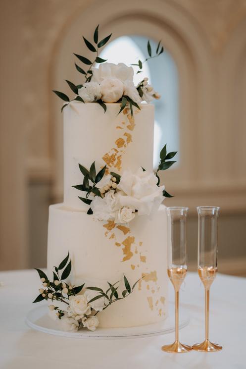 SaltAtelier_悉尼婚礼注册仪式跟拍_悉尼婚礼摄影摄像_悉尼婚礼跟拍_StephanieRaymond_47.jpg