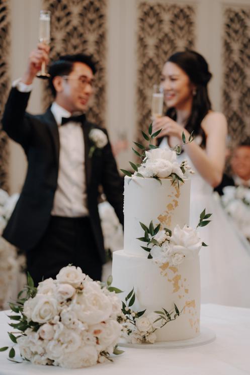 SaltAtelier_悉尼婚礼注册仪式跟拍_悉尼婚礼摄影摄像_悉尼婚礼跟拍_StephanieRaymond_48.jpg