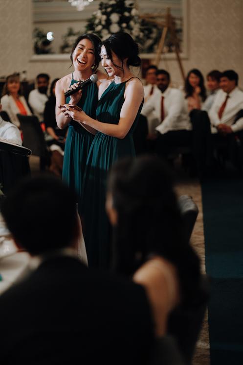 SaltAtelier_悉尼婚礼注册仪式跟拍_悉尼婚礼摄影摄像_悉尼婚礼跟拍_StephanieRaymond_49.jpg