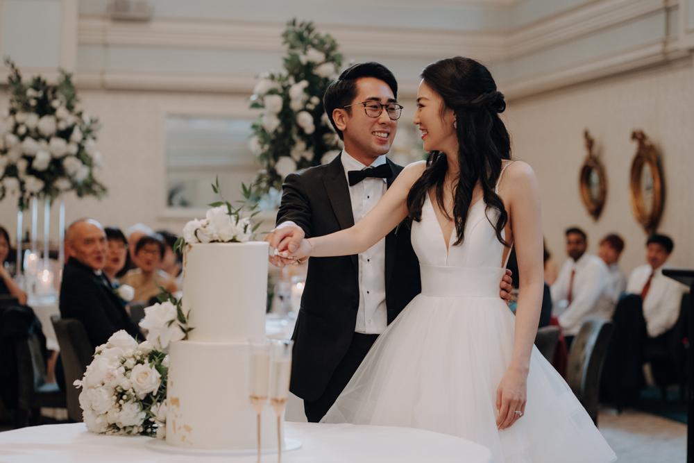 SaltAtelier_悉尼婚礼注册仪式跟拍_悉尼婚礼摄影摄像_悉尼婚礼跟拍_StephanieRaymond_50.jpg