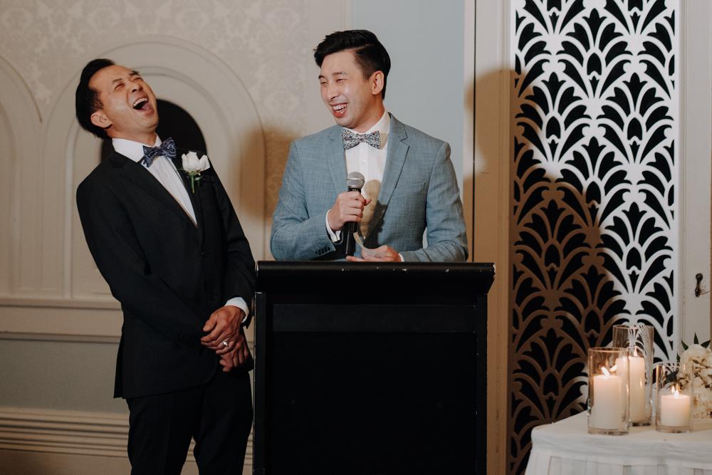 SaltAtelier_悉尼婚礼注册仪式跟拍_悉尼婚礼摄影摄像_悉尼婚礼跟拍_StephanieRaymond_51.jpg