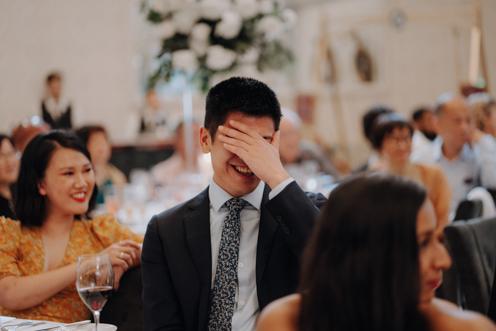SaltAtelier_悉尼婚礼注册仪式跟拍_悉尼婚礼摄影摄像_悉尼婚礼跟拍_StephanieRaymond_52.jpg