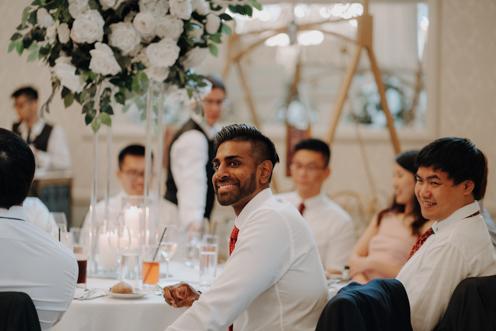 SaltAtelier_悉尼婚礼注册仪式跟拍_悉尼婚礼摄影摄像_悉尼婚礼跟拍_StephanieRaymond_53.jpg