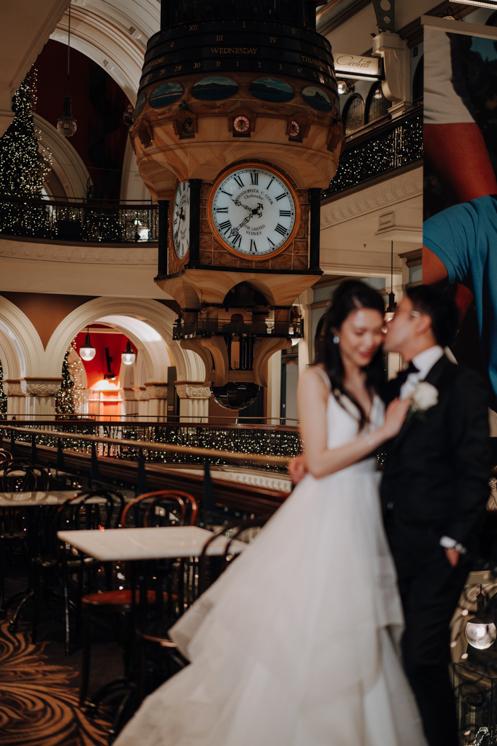 SaltAtelier_悉尼婚礼注册仪式跟拍_悉尼婚礼摄影摄像_悉尼婚礼跟拍_StephanieRaymond_56.jpg
